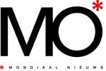Logo Mo magazine