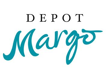 Logo - Depot Margo