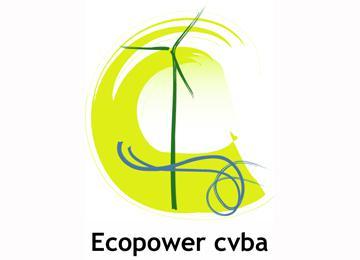 Logo Ecopower