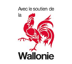 Région wallonne