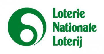 Loterie Nationale Loterij