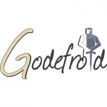 Logo Godefroid