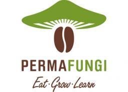 Logo - Permafungi