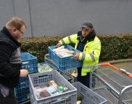 FoodSavers Gent