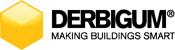 Logo Derbigum