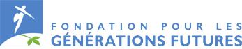 Fondation pour les générations futures