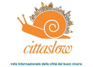 Réseau Cittaslow