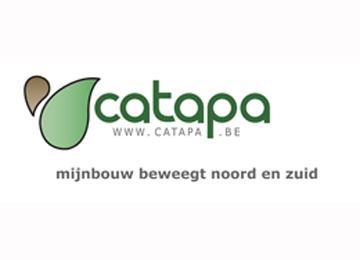 Logo Catapa
