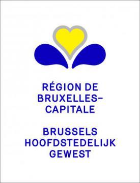 Logo RBC