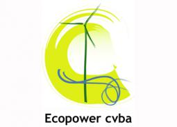 Logo Ecopower