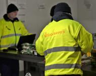 FoodSavers Gent